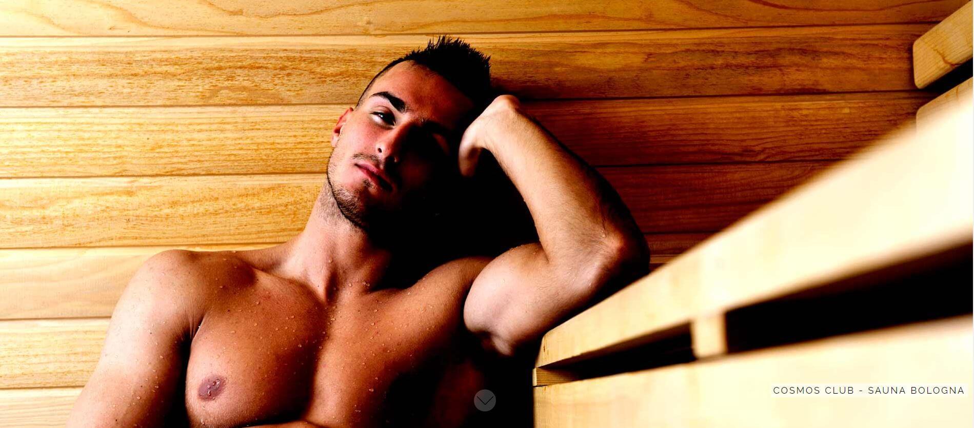 gay male lpcs in denton texas