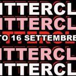 Glitter Club Milan