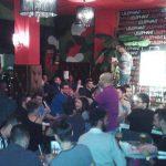 Lelephant, bar gay Milan