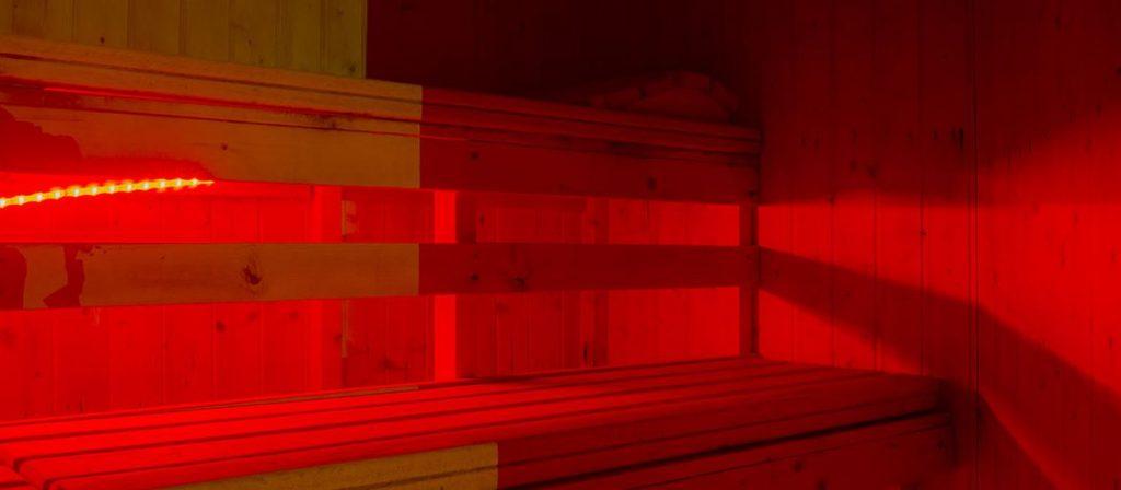 Metro Venezia Club sauna gay