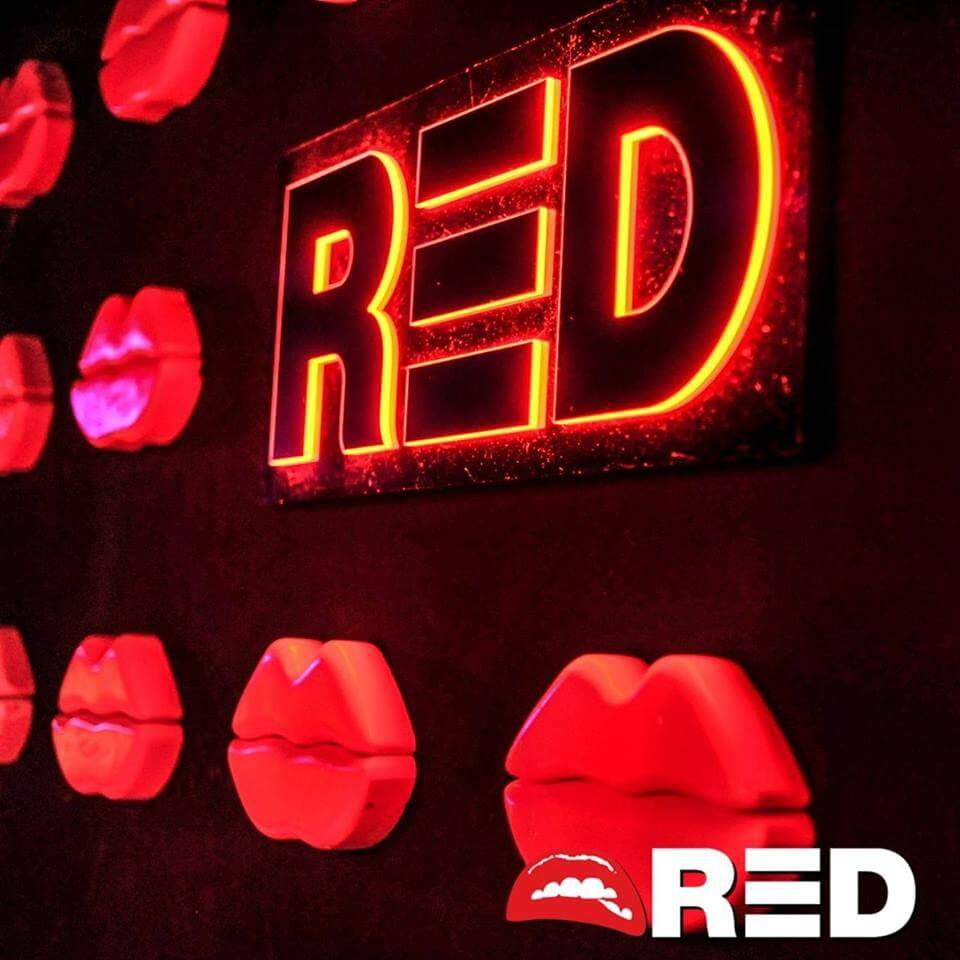 Red Club Bologna