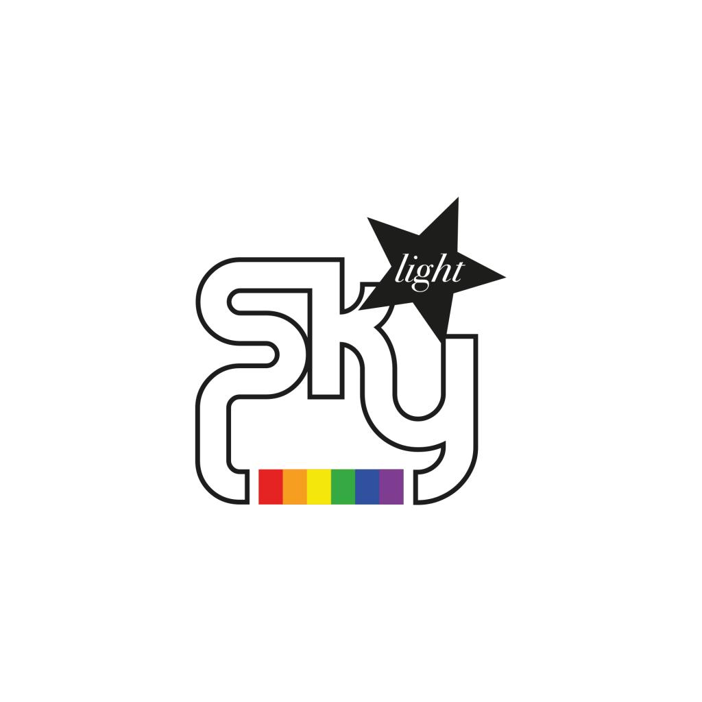 Skylight Verona Disco Gay