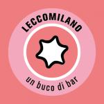 Leccomilano Milan
