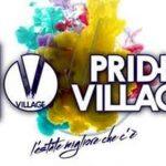 Padova Pride Village