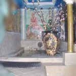 Sauna Blu Angels Naples
