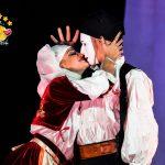 Ballando con le Drag Sassari