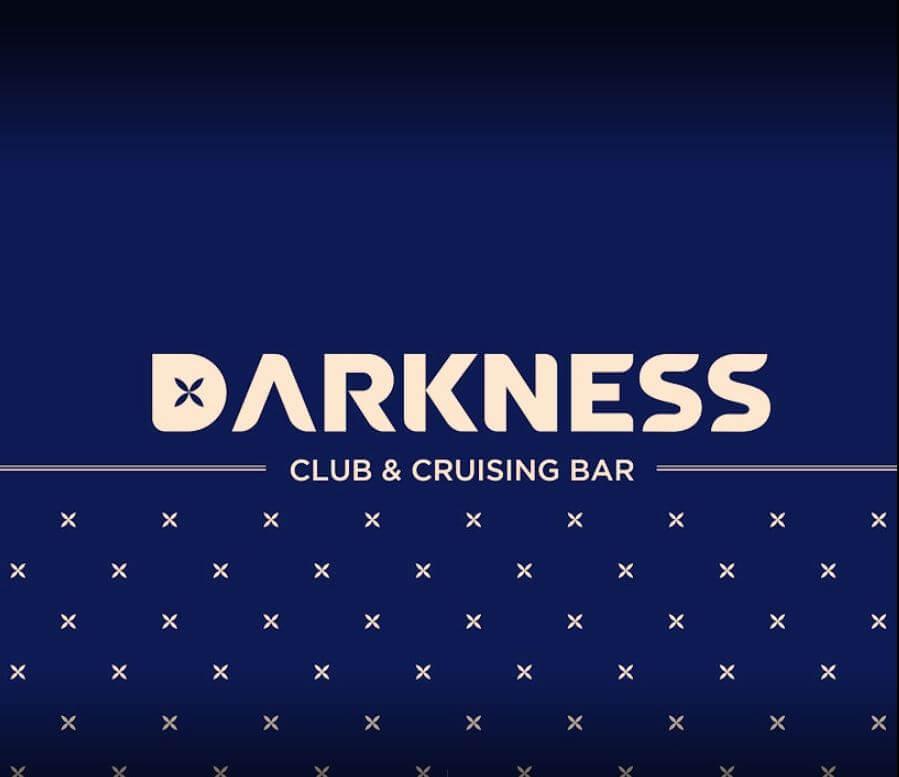 Darkness club Cagliari cruising bar
