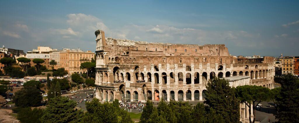 escort roma costi annunci gay a roma