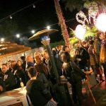 Fuera Rimini gay bar