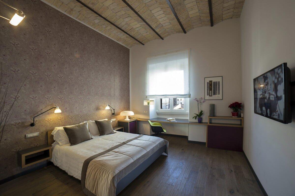 Hotel Gay Friendly Bologna