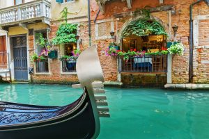Venice City Guide Hidden Place