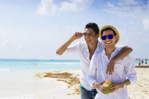 Matrimonio gay (Fonte: travelout.it)