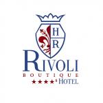 Rivoli Boutique Hotel a Firenze