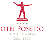 Hotel Poseidon in Positano