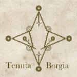 Tenuta Borgia