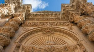 Noto What to See and Do in the Baroque City of Sicily