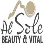 Spa Al Sole Beauty&Vital