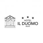 Hotel Il Duomo
