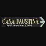 Casa Faustina e Basaletto