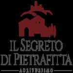 Il Segreto di Pietrafitta