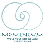 Momentum Resort