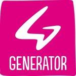 Ostello Generator Venezia