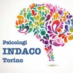 Andrea Perdichizzi – sessuologo e psicoterapeuta