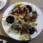 giordano bruno ristorante